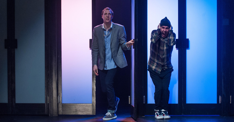 Comedy Errors 2013 carousel prod 2880x1500 2
