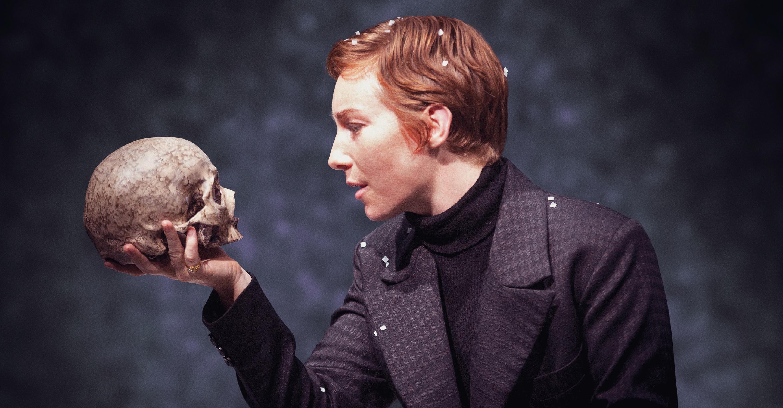Hamlet homepage desktop 2880x1500