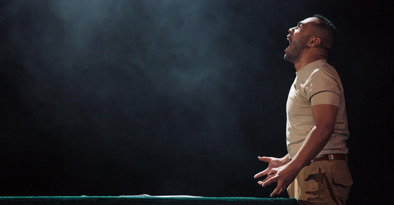Othello 2016 carousel prod 2880x1500 9