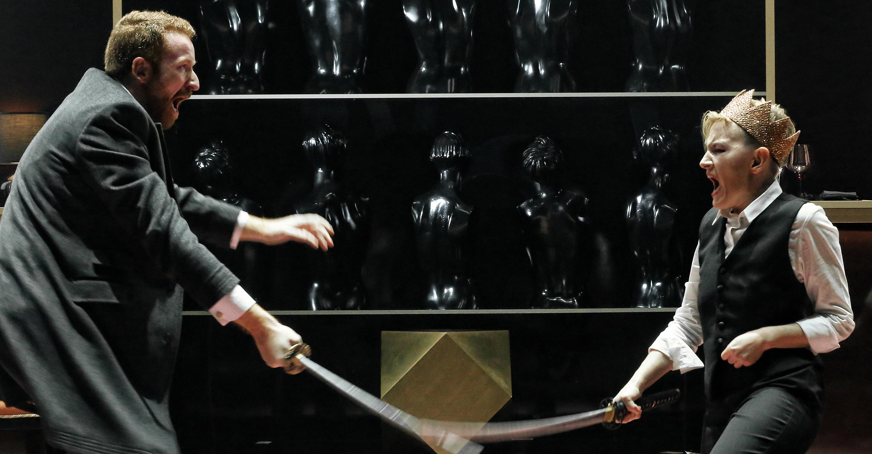 Richard III carousel prod 2880x1500 7